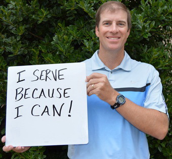 Andrew-Sapp-Holding-Why-I-Serve-Sign