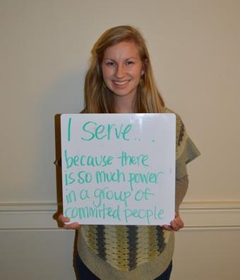 Anneke-Oppewal-Holding-Why-I-Serve-Sign