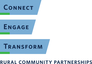 2019_CET-logotype-full